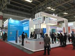科慕4款混配制冷剂将列入中国国家标准