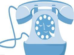 丹佛斯制冷事业部400电话今日启动