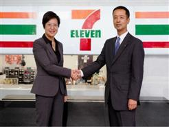 7-Eleven采用霍尼韦尔环保型制冷剂