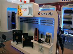 格力电器进军热泵供暖市场
