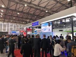 【纳森带你看冷博会】格力集成式制冷冷凝机组新品在中国冷博会现场发布