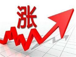 巨化股份:公司部分制冷剂价格有所上涨