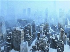 寒冬已至,涡旋压缩机产销降四成