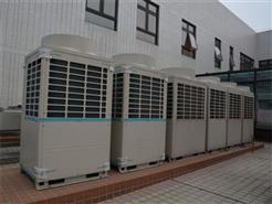 10月多联机增长回升暖流能否消融寒冬