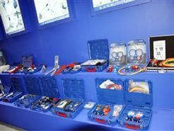 市场重压之下,制冷工具企业怎样冲破阻力,创新发展?