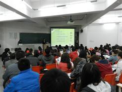 天津市第十四届高校暖通制冷创新设计大赛决赛将5月18将举行