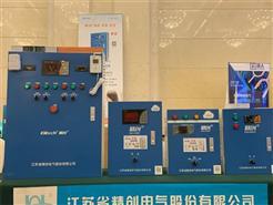 如何运用物联网电控箱确保项目的可靠与安全?