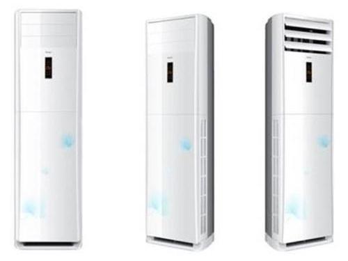 新标准将出台,还能采购定频空调吗?