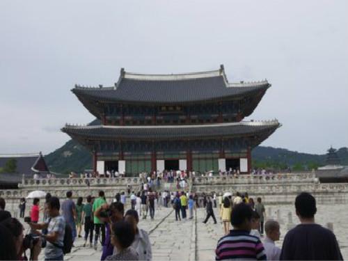 韩国国产氟化氢测试成功,对日本依赖降低
