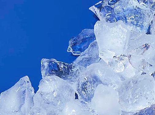 氢氟酸价格持续下滑,制冷剂弱势维稳!