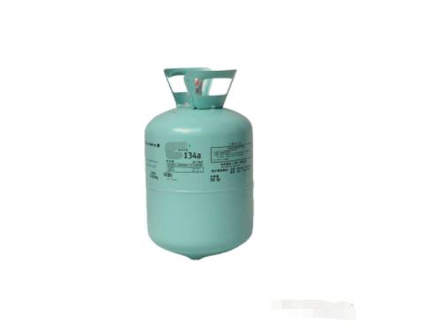 希腊查封23吨非法进口HFC制冷剂!产品来自中国!