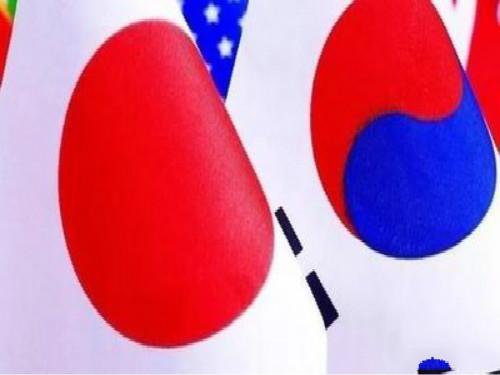 出口管制收效,日本8月对韩氟化氢零出口
