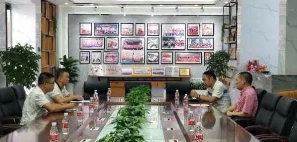 广东  佛山  煤改气  热泵