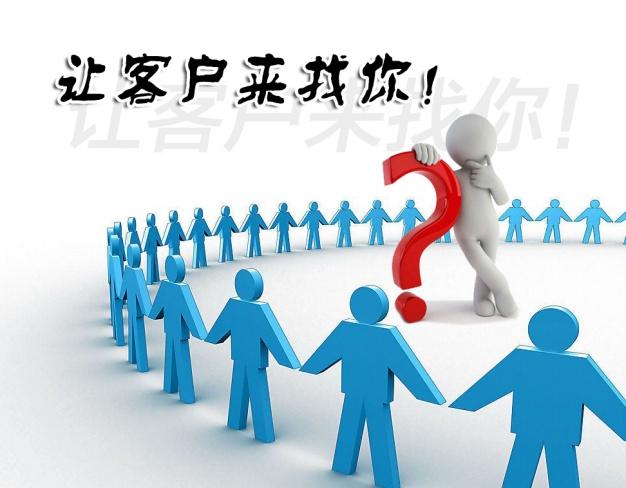 上海  中国冷博会