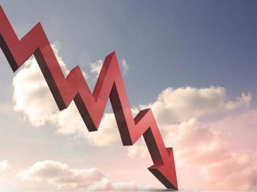 """11年""""老董秘""""辞职 格力市值三天缩水161亿"""