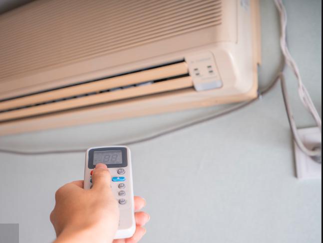 超40家品牌涌入 海尔磁悬浮空调占比超61%