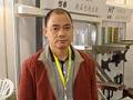 长泽:与强华十年合作共谋发展!