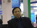 上海帝亚:诚信为商