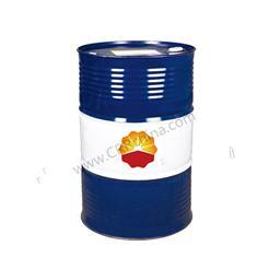 昆仑3GS、昆仑4GS、昆仑5GS冷冻机油