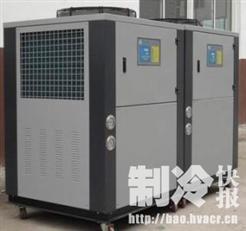 溴化锂制冷机发展及应用中主要存在哪些问题?