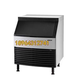 万利多制冰机奶茶店方冰制冰机小中大型方冰机全自动ES0172AC