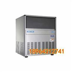 斯科茨曼上海BL75AS方形冰的价格_SCOTSMAN商用制冰机