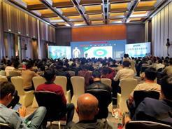 中广欧特斯5C舒适家 领跑约克•中国供暖舒适家居万里行两联供福州专场