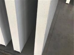 一个改变,让B2、B3级冷库板保温材料达到防火标准