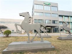 """比泽尔中国发布严正声明称:从未授权任何名为""""比泽尔""""的公司"""