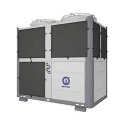 想用高效粮食烘干机?来2021中国热泵展看纽恩泰新品