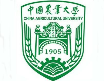 华中农业大学实验气调库-气调保鲜冷库