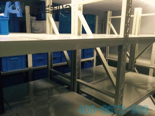 科研实验冷冻库、100立方速冻冷库工程建造
