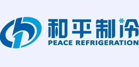 鑫福源山茶油开发有限公司