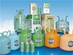 R410a、R134a、R407C、R22特点比较与世界各国制冷剂淘汰时间表