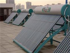 突破!新型太阳能设备可边加热边制冷