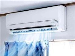 看这里!制冷压缩机常见故障及解决方法!