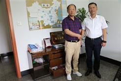 广东、上海、重庆等铜管竞争更激烈?
