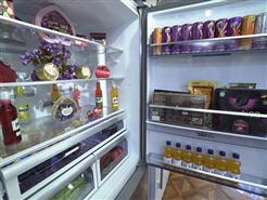 美菱电器拨开冰箱业冷冻保鲜迷局