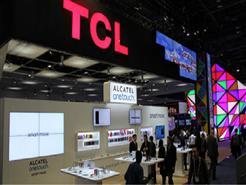 TCL收购传闻:未与ASM国际签署任何协议