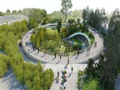 大熊猫毛二、星二启程乔迁丹麦,丹佛斯等公司合力打造新家