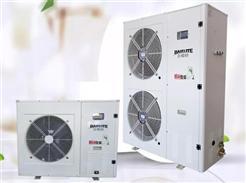 如何解决传统设备耗电高,噪音大的问题?