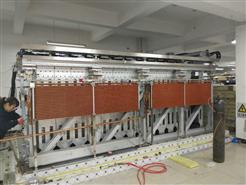 定制化的蒸发器、冷凝器,靠不靠谱?就看这三点!