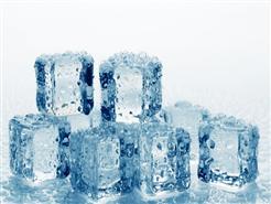 大金进一步整合欧洲制冷业务!