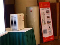 同益空气能:从品类创新看民族品牌的崛起