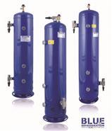 这家公司生产一流品质的压力容器,还能提供解决方案!