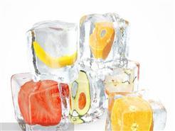 霍尼韦尔在华发布新型制冷剂产品!