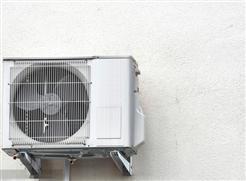 三台空调仅加液就花费6000多元?金山已有人上当!
